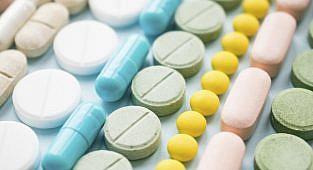 תסמיני גמילה משימוש איאטרוגני באופיואידים ובנזודיאזפינים במטופלים קשים- סקירה שיטתית