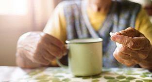 הקשר שבין היענות נמוכה לטיפול תרופתי לתוצאים בריאותיים שליליים באוכלוסייה המזדקנת