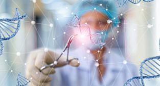 השפעת הוריאנטים של הגנים ABCG2 ו- SLCO1B1 על מרקרים של דלקת במטופלים עם היפרכולסטרולמיה וסכרת המטופלים עם רוסובסטטין