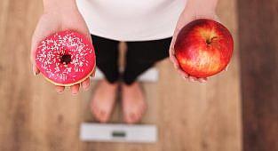 איך נעצים את אחוזי הירידה במשקל באמצעות הטיפול התרופתי?