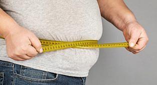 השמנה - גורם הסיכון שכולנו צריכים להכיר